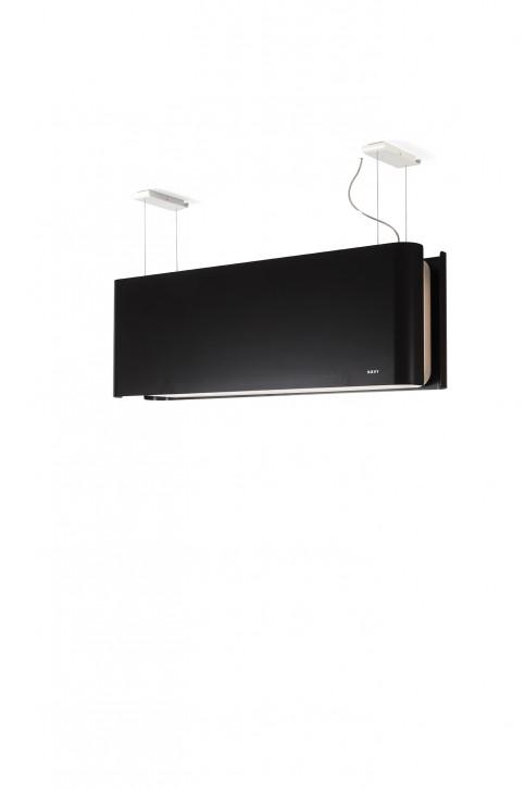 RH Side Panel | BTL Plastics