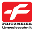Logo Fritzmeier Group
