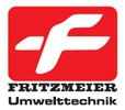 Logo Fritzmeier Group