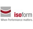 Logo Isoform