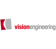 Logo Vision Engineering